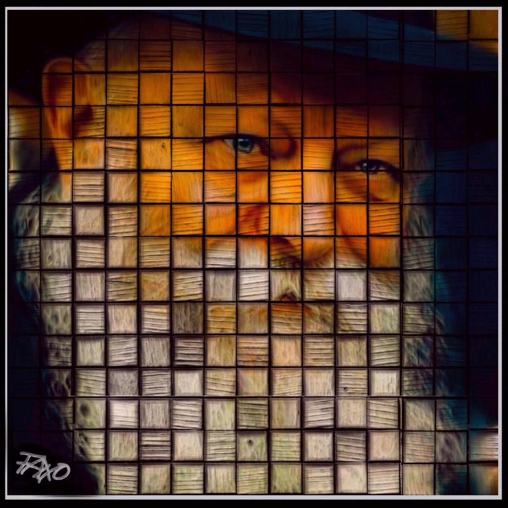 Rabbi Bois - 10 000 €uros