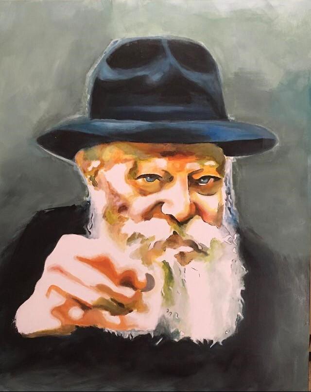 La piece d'or - 7700 shekels