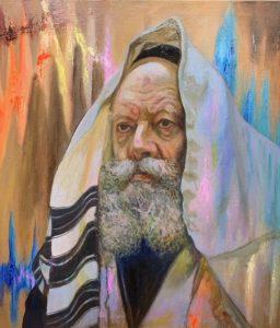 Lumières - 4500 shekels